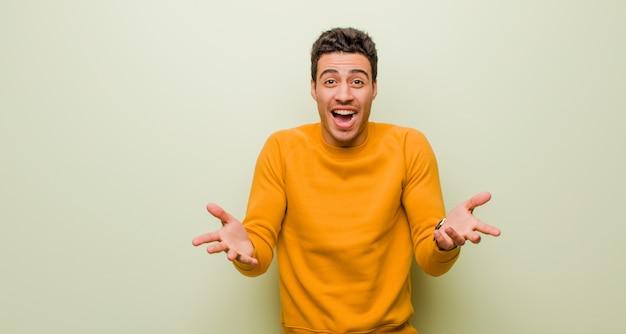 Чувствуя себя счастливым, удивленным, удачливым и удивленным, как будто говоришь всерьез? невероятно
