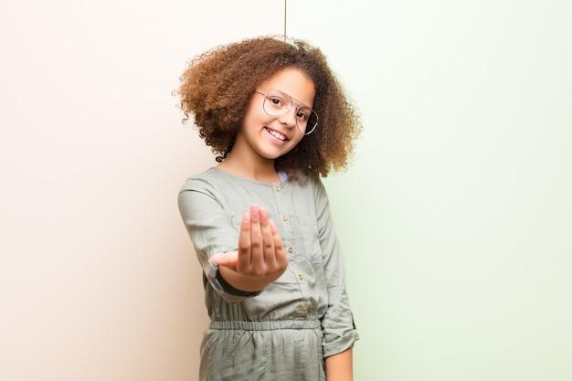幸せになり、成功し、自信を持って、挑戦に直面し、それを実現するように言う!またはあなたを歓迎