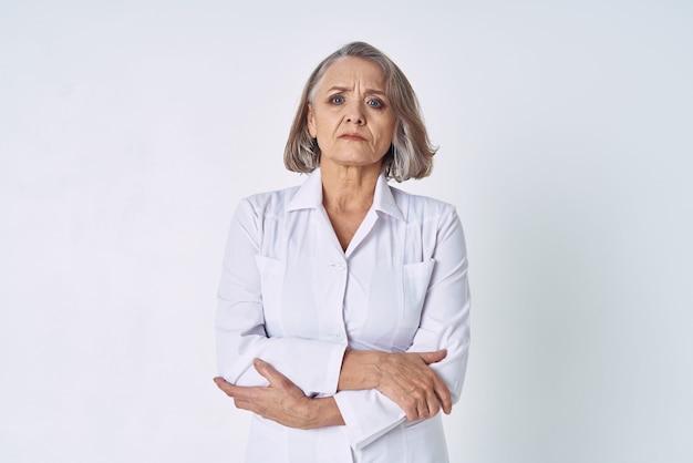 女性医師データスコープ治療療法士