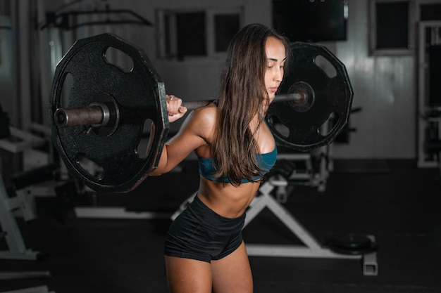 Avoid These 9 Exercises if You Dream of Having Attractive Body