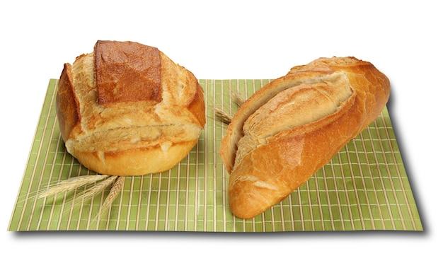 Filone, 이탈리아 빵 절연