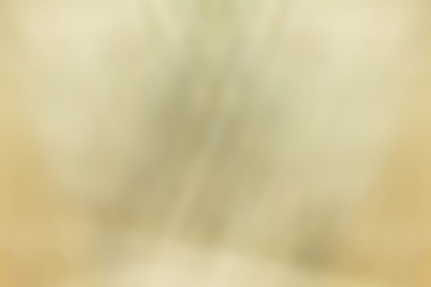 Filtered color to soft cloud abstract background.