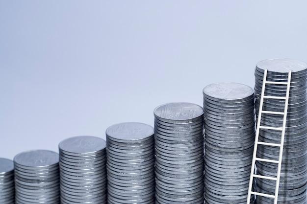 Финансовая концепция