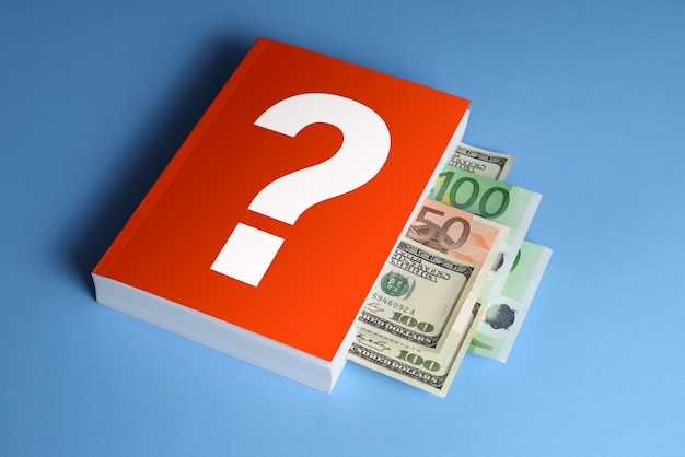Financial literacy and investment