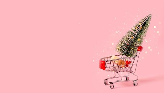 Елка рождество и новый год