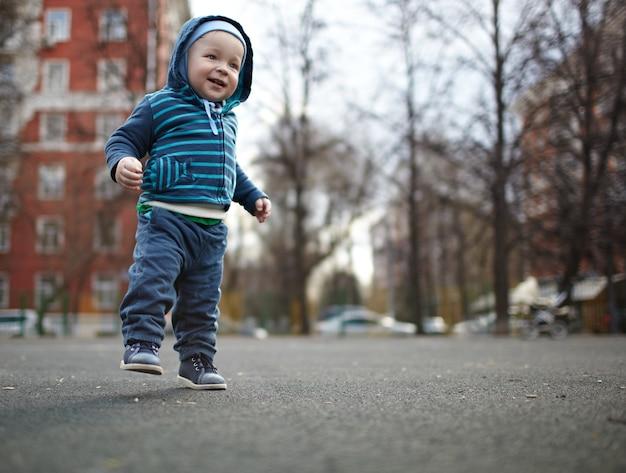 Первые шаги Premium Фотографии