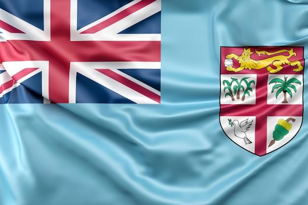 Bandiera delle figi