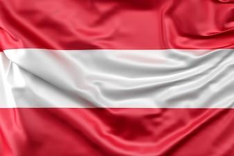 austria vectors photos and psd files free download