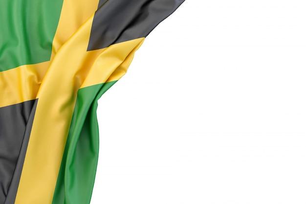 자메이카 국기