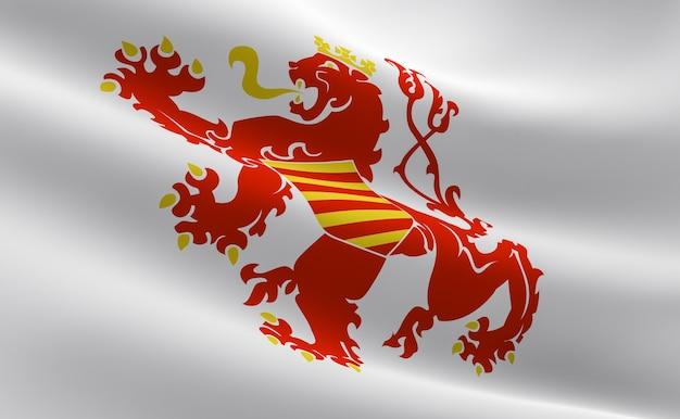 Флаг бельгии бельгии