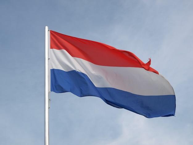 룩셈부르크의 국기
