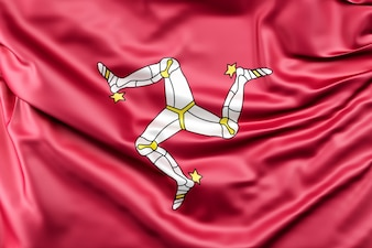 isle man vectors photos and psd files free download