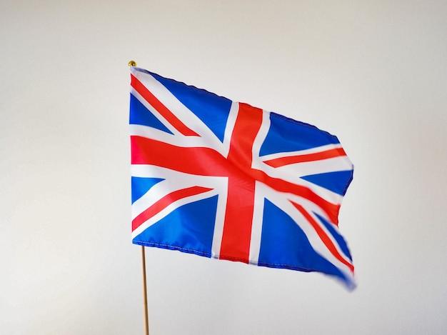 영국(uk) 일명 유니언 잭의 국기