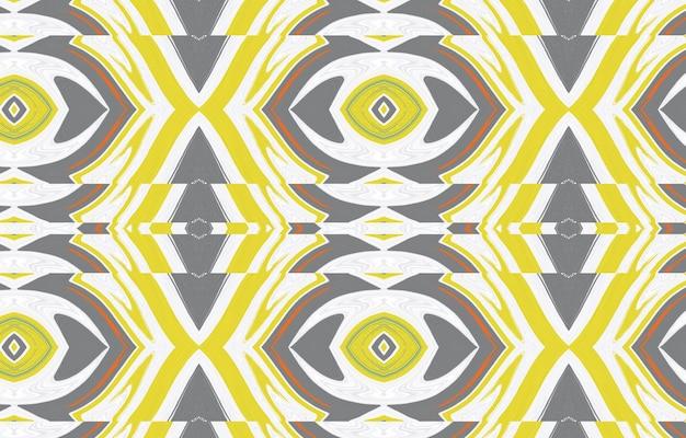 Плоский фон с простыми геометрическими формами минималистичный дизайн для карт, баннеров, пакетов, стены