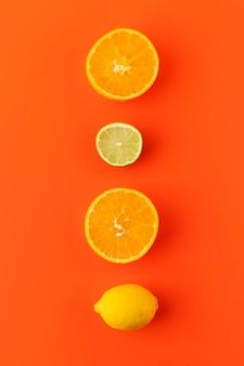 Плоская композиция здоровой вегетарианской пищи