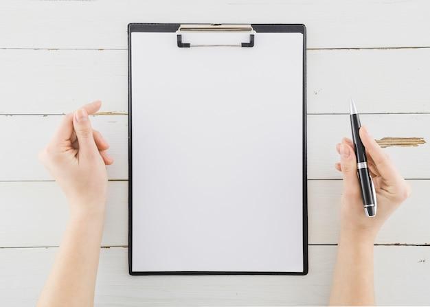 Концепция плоской планировки из буфера обмена