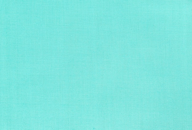Flat lay fabric texture background