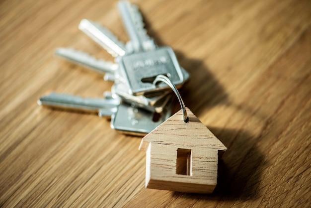 Плоская концепция недвижимости