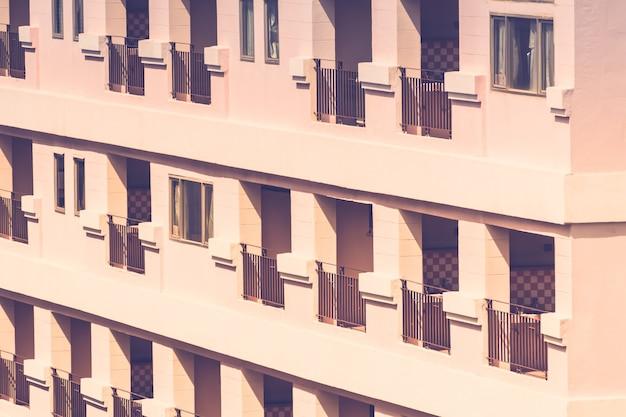 Квартиры текстуры