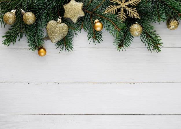 아름다운 크리스마스 이브 개념의 플레이 누워