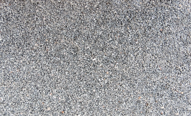Floor cement texture background.