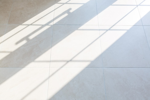 Floor concrete texture and background.