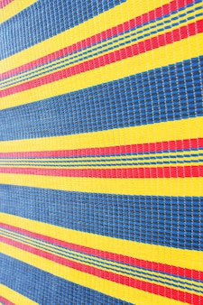 Floor mat background