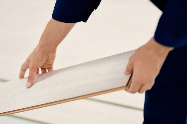 Ремонт полов ламинат строительные инструменты интерьер