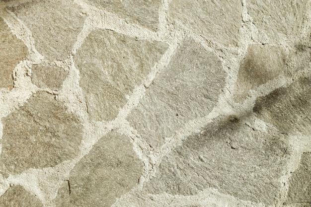 석판으로 만든 바닥 텍스처입니다. 추상적 인 배경 벽지