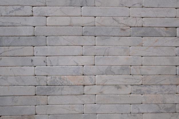 床、タイルレンガモルタル背景テクスチャ、抽象的な背景、岩の表面
