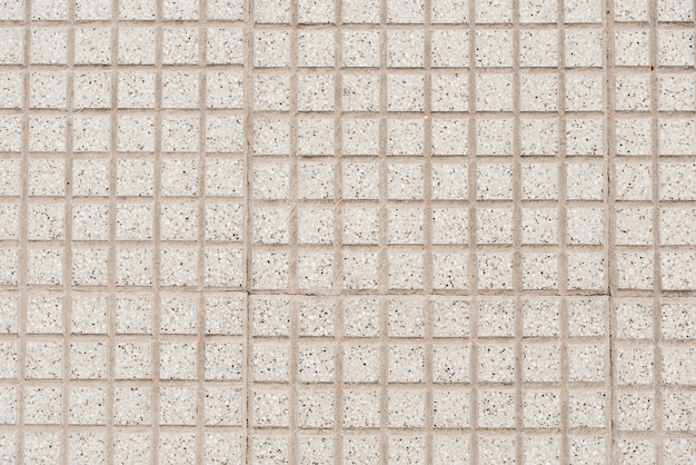 Floor tiles and faience for kitchen or bathroom design