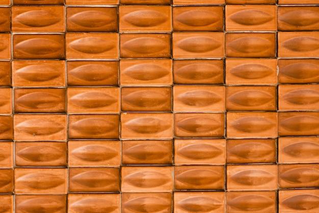 Piastrelle per pavimenti e maiolica per la cucina o il bagno