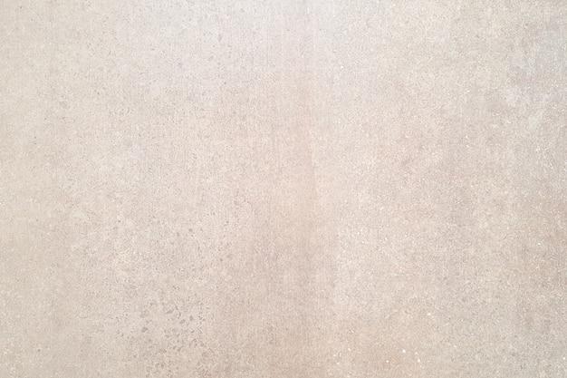 Пол дорожки из каменной плиты для оформления оформления фона