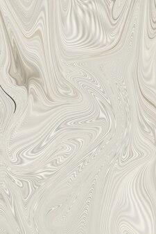 流体アートマーブリングペイントテクスチャ背景