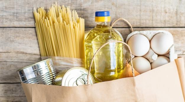 Доставка еды на дом. пожертвование и благотворительность.