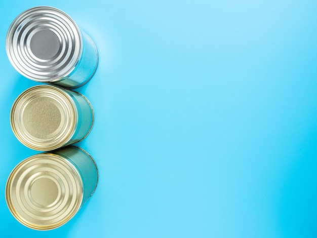 Запасы продуктов на время карантина и изоляции