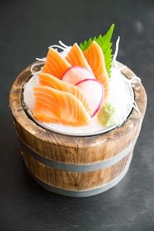 Food sushi japanese cuisine japan