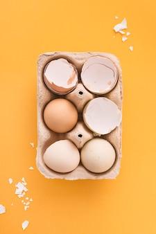 Концепция пищевых отходов