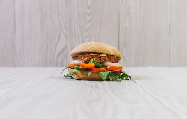 Foodie lifestyle salud health comida