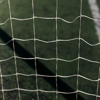 Rete da calcio