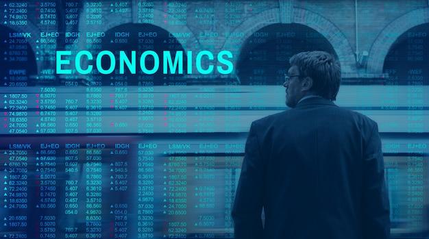 Forex stock crisisベンチャー