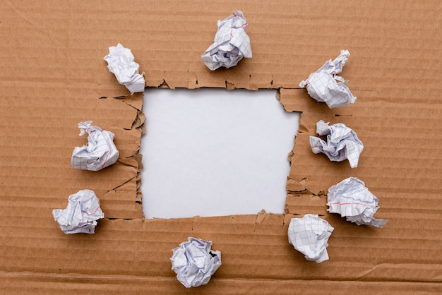 Формирование новых мыслей, раскрытие свежих идей, принятие изменений, предварительное планирование, работа над улучшением опыта, вдохновляющее обучение, творческое логическое мышление