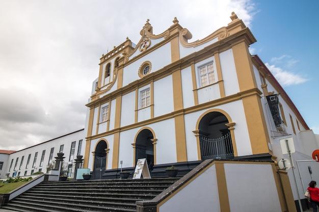Franciscan museum
