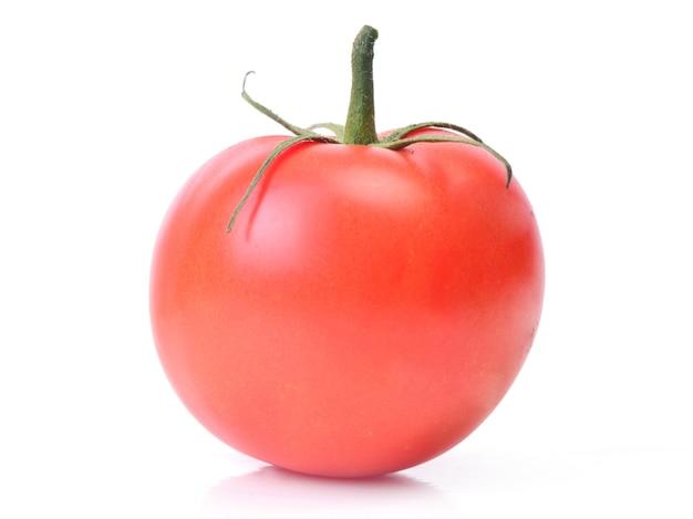 Freesh tomato