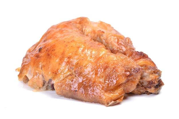 Фрейд курица