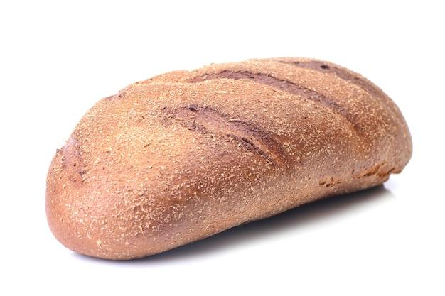 신선한 빵