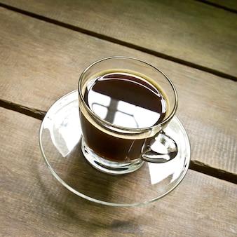 Freschezza fresco tazza sapore naturale