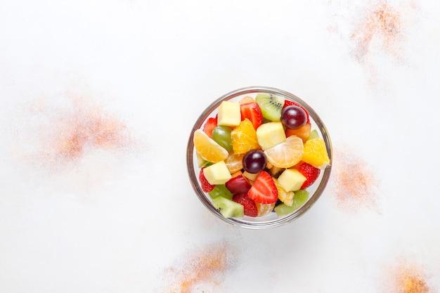 8 simples façons les avantages à promouvoir calorie pomme de terre