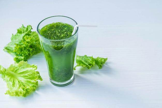 Свежие овощные соки для здоровья
