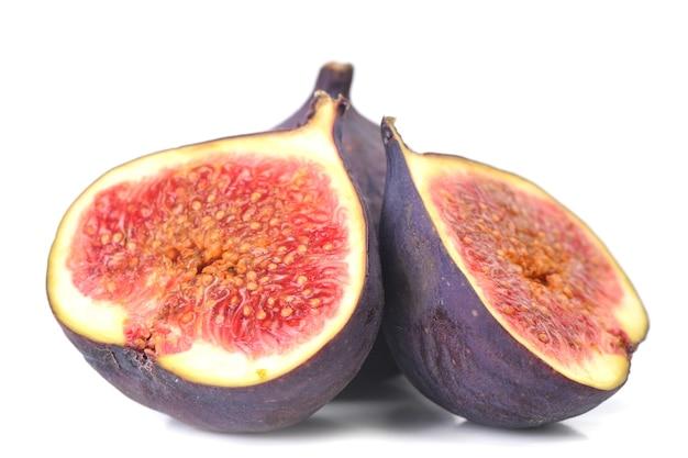 과일 무화과